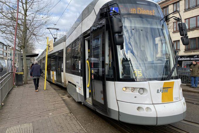 BFM Ongeval Tram Mortsel 02