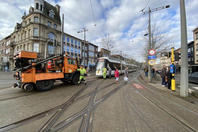 BFM Ongeval Tram Mortsel 04