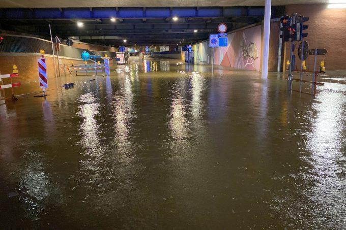 BFM Stormschade Antwerpen 10