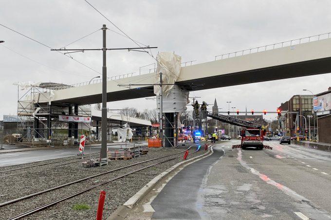BFM Stormschade Antwerpen 3