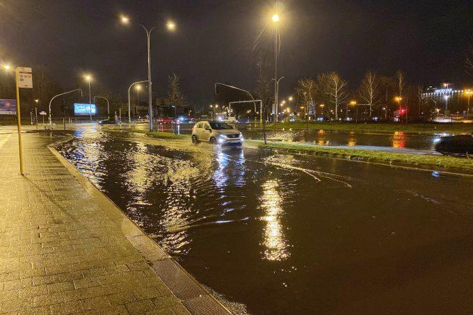 BFM Stormschade Antwerpen 9